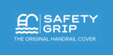 Safety Grip Logo