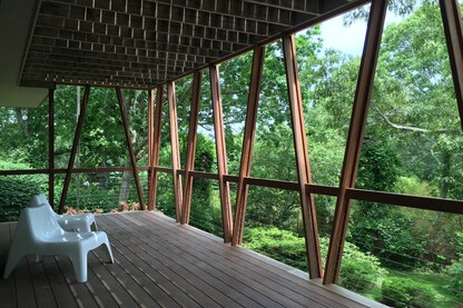Montauk House Renovation