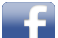 How Your Facebook Friends Directly Affect Housing Investments