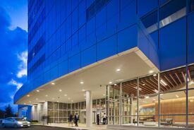 Montefiore Medical Center - Ambulatory Care Center