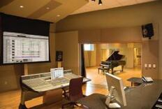 Sweetwater Sound/Fort Wayne, Ind.