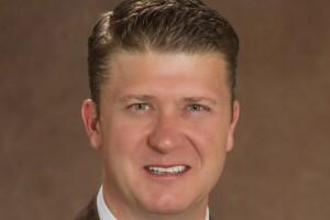 Blake Okland Chosen to Lead U.S. Multifamily for ARA Newmark