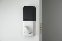 Millennials Want Apartments With Smart Locks