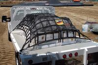 Truck Cargo Nets