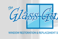 Glass Guru Opens Six New Locations