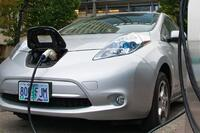 Tesla Target Markets ... Top 10 Cities to Get Charged UP