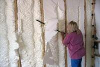 New Study Examines Insulation Performance