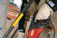 Hilti DSH-FSC gas saw floor cart