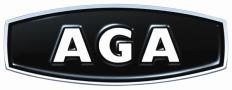 AGA Marvel Logo