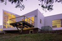 misha/twaddell residence, san jose, calif.