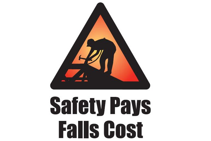 Get a Grip on New Safety Efforts
