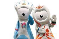 Olympics: Olympic Tales