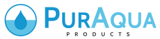 PurAqua Products Logo