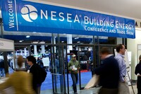 NESEA Building Energy Conference Covers the Waterfront