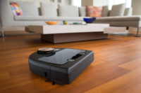 Best of the CNET Smart Home