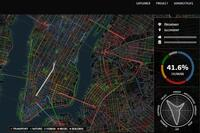 This Week in Tech: Mapping a City by Its Sounds