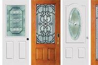 ODL Inc. Doorglass Designs