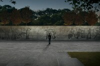 Design Picked for the National World War I Memorial in Washington, D.C.