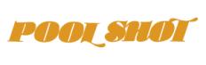 Pool Shot Products, Inc. Logo