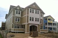 Outer Banks Towns Grapple with Mega Rental House Issue