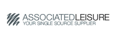 Associated Leisure Products Logo