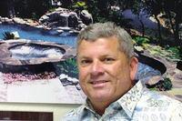 Former California Builder is Imprisoned