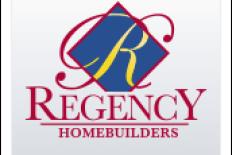 Regency Homebuilders Logo