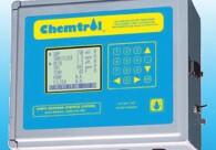 Chemtrol Digital Controllers