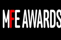 2015 MFE Awards: Deadline Extended