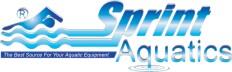 Sprint Aquatics Logo