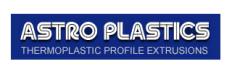 Astro Plastics Logo