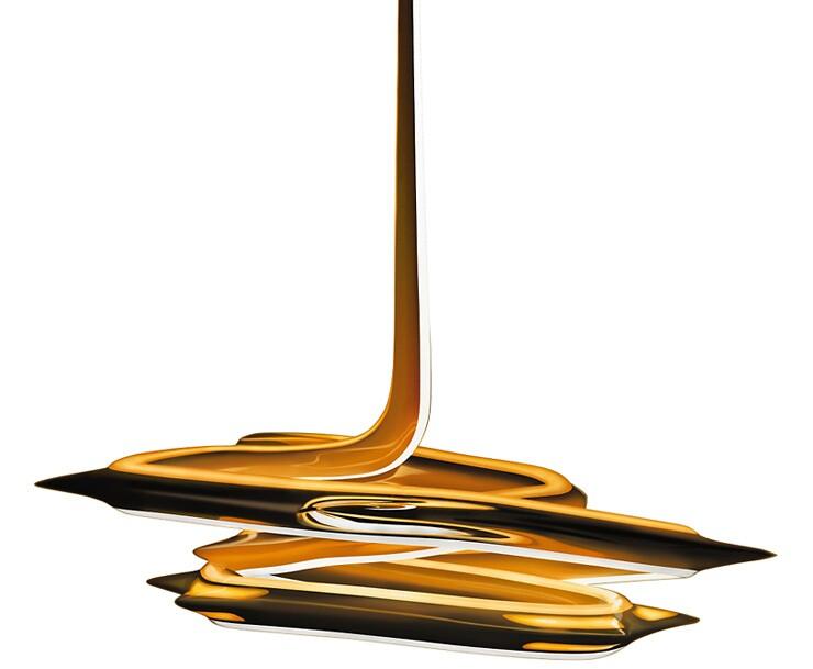 The Product Design Of Zaha Hadid Architect Magazine