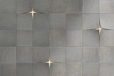 Object of the Moment: Itai Bar-On Tile Collection for Ann Sacks