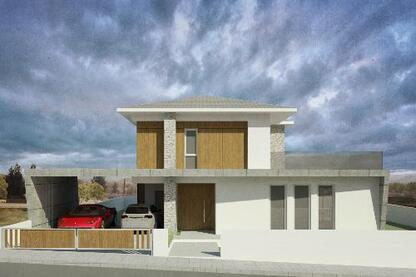 _house in Limassol III