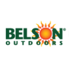 Belson Outdoors, LLC Logo