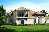 Florida Builder Makes Home Automation Standard