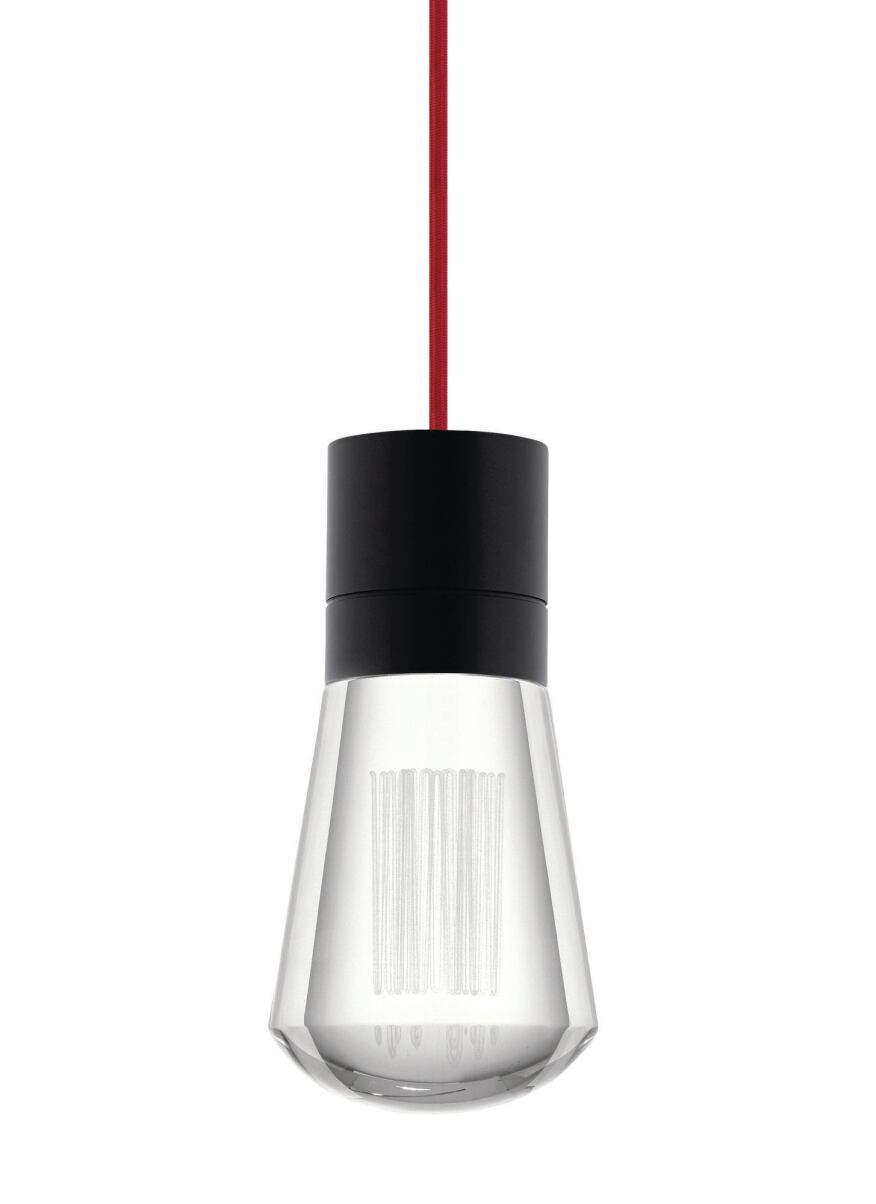architectural led pendant lighting. 2015 products issue: 24 standout decorative fixtures | architectural lighting magazine products, lighting, manufacturers, luminaire, aamsco, led pendant