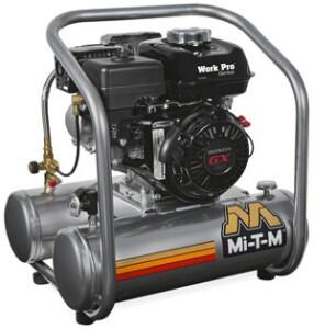 Work Pro Series 5-gallon