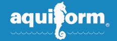 Aquiform Distributors Ltd. Logo