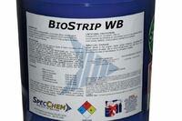 SpecChem + BioStrip WB