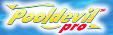 Cabb Distributors Logo