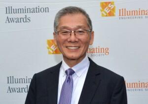 Peter Ngai