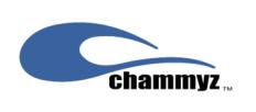Chammyz Logo