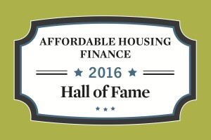 Difference Makers: The 2016 AHF Hall of Fame Inductees