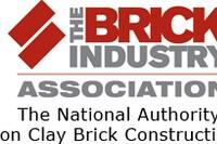 2017 Hot Trends in Brick