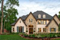 New Texas Community Exudes Understated Luxury