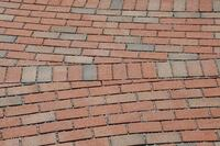 Pine Hall Brick StormPave Pavers Help Manage Stormwater