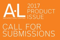 Call for Submissions: AL's 2017 Annual Product Issue
