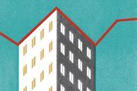 Conduit Lending Surges