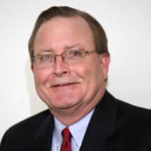 John Puetz